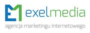 Logo Exelmedia